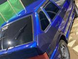 ВАЗ (Lada) 2114 (хэтчбек) 2007 года за 900 000 тг. в Караганда – фото 2