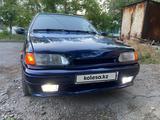 ВАЗ (Lada) 2114 (хэтчбек) 2007 года за 900 000 тг. в Караганда – фото 4