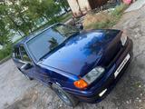 ВАЗ (Lada) 2114 (хэтчбек) 2007 года за 900 000 тг. в Караганда – фото 5