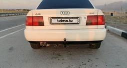 Audi A6 1994 года за 2 500 000 тг. в Алматы – фото 3