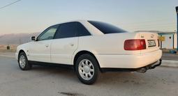 Audi A6 1994 года за 2 500 000 тг. в Алматы – фото 5