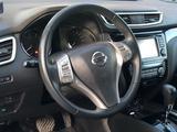 Nissan Qashqai 2018 года за 9 500 000 тг. в Шымкент – фото 3