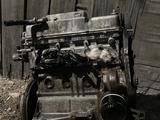 Двигатель ваз 8кл за 80 000 тг. в Семей