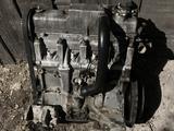 Двигатель ваз 8кл за 80 000 тг. в Семей – фото 2