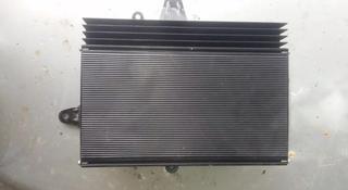 Усилитель звука БМВ Х3 за 25 000 тг. в Алматы