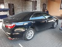 Toyota Camry 2014 года за 11 000 000 тг. в Караганда