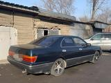 Toyota Crown 1992 года за 1 600 000 тг. в Алматы – фото 4