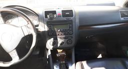 Volkswagen Jetta 2005 года за 2 690 000 тг. в Нур-Султан (Астана)