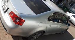 Volkswagen Jetta 2005 года за 2 690 000 тг. в Нур-Султан (Астана) – фото 4