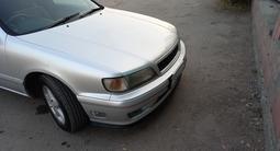 Nissan Cefiro 1998 года за 2 400 000 тг. в Алматы – фото 2