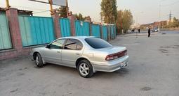Nissan Cefiro 1998 года за 2 400 000 тг. в Алматы – фото 5