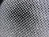 Катализатор лифан х60 за 5 000 тг. в Костанай – фото 2