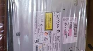 MMI Блок для Audi a8 d4 за 500 000 тг. в Алматы