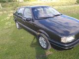 Volkswagen Passat 1990 года за 1 350 000 тг. в Кокшетау – фото 2