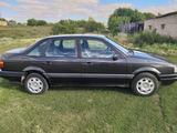 Volkswagen Passat 1990 года за 1 350 000 тг. в Кокшетау – фото 3