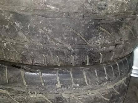 Шина за 10 000 тг. в Алматы – фото 2