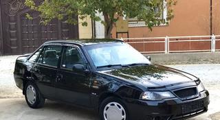 Daewoo Nexia 2012 года за 1 400 000 тг. в Туркестан