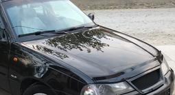 Daewoo Nexia 2012 года за 1 400 000 тг. в Туркестан – фото 5