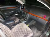 Toyota Avensis 2007 года за 4 500 000 тг. в Караганда – фото 5
