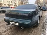 Lexus GS 300 1995 года за 2 400 000 тг. в Петропавловск – фото 5