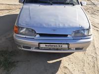 ВАЗ (Lada) 2115 (седан) 2011 года за 750 000 тг. в Атырау