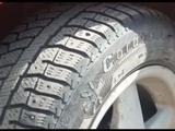 Toyota Carina 1991 года за 750 000 тг. в Семей – фото 5