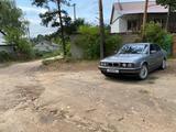 BMW 520 1991 года за 1 100 000 тг. в Петропавловск – фото 4