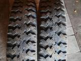 Резину 195 R16 комплект 6шт. Состояние почти нового (сезон) за 50 000 тг. в Павлодар