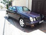 Mercedes-Benz E 240 2000 года за 3 900 000 тг. в Шымкент