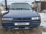 Mazda 323 1991 года за 550 000 тг. в Алматы
