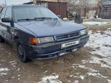 Mazda 323 1991 года за 550 000 тг. в Алматы – фото 4