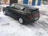 ВАЗ (Lada) 2112 (хэтчбек) 2005 года за 630 000 тг. в Павлодар – фото 4