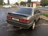 Mazda 626 1992 года за 650 000 тг. в Усть-Каменогорск