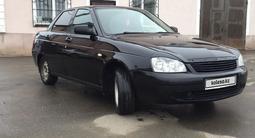 ВАЗ (Lada) 2170 (седан) 2009 года за 1 050 000 тг. в Уральск