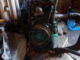Блок двигателя за 70 000 тг. в Усть-Каменогорск – фото 2