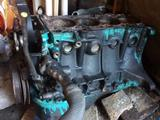 Блок двигателя за 70 000 тг. в Усть-Каменогорск – фото 3