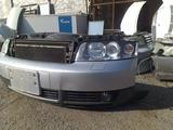 Ноускат морда Audi A4 за 150 тг. в Алматы