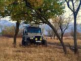 Jeep Wrangler 1993 года за 5 100 000 тг. в Алматы – фото 5