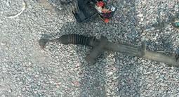 Коса теплобменик клапаная крышка лобовая крышка рулевая рейка за 1 000 тг. в Алматы – фото 5