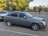 ВАЗ (Lada) 2172 (хэтчбек) 2010 года за 1 180 000 тг. в Уральск