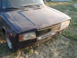 ВАЗ (Lada) 2104 2001 года за 270 000 тг. в Семей – фото 3