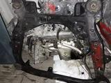 Подрамник на двигатель Лексус/Камри за 15 000 тг. в Караганда