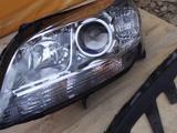 Фара на Chevrolet Malibu за 505 тг. в Атырау – фото 2