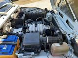 ВАЗ (Lada) 2121 Нива 2012 года за 1 800 000 тг. в Махамбет