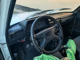 ВАЗ (Lada) 2121 Нива 2012 года за 1 800 000 тг. в Махамбет – фото 2
