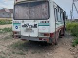 ПАЗ  паз 2008 года за 800 000 тг. в Нур-Султан (Астана) – фото 2