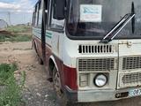 ПАЗ  паз 2008 года за 800 000 тг. в Нур-Султан (Астана) – фото 4