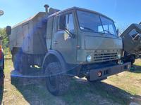КамАЗ  4310 6х6 1990 года за 14 800 000 тг. в Костанай