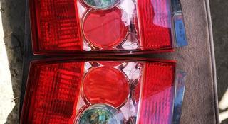 Задний фонарь Toyota Corolla за 15 000 тг. в Алматы
