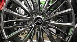 Диски на Hyundai за 240 000 тг. в Нур-Султан (Астана)